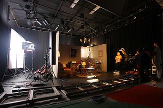 Cineloc_Montpellier_Studio2.jpg