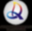 logo-ieadc.png