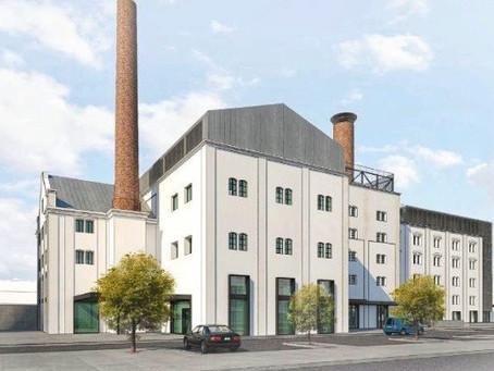 Historie kralupského pivovarnictví