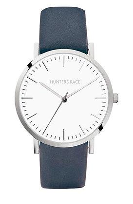 Hunters Race ~ Hera Watch