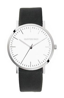 Hunters Race ~ Eros Watch