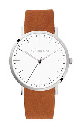 Hunters Race ~ Cronos Watch