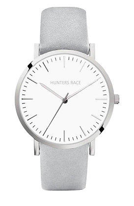 Hunters Race ~ Athena Watch