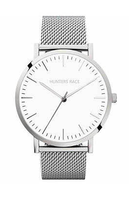 Hunters Race ~ Apollo Watch