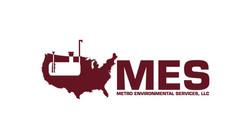Metro Environmental Services, LLC.