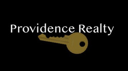 Providence Realty Group
