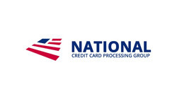 National Credit Card Processing Group
