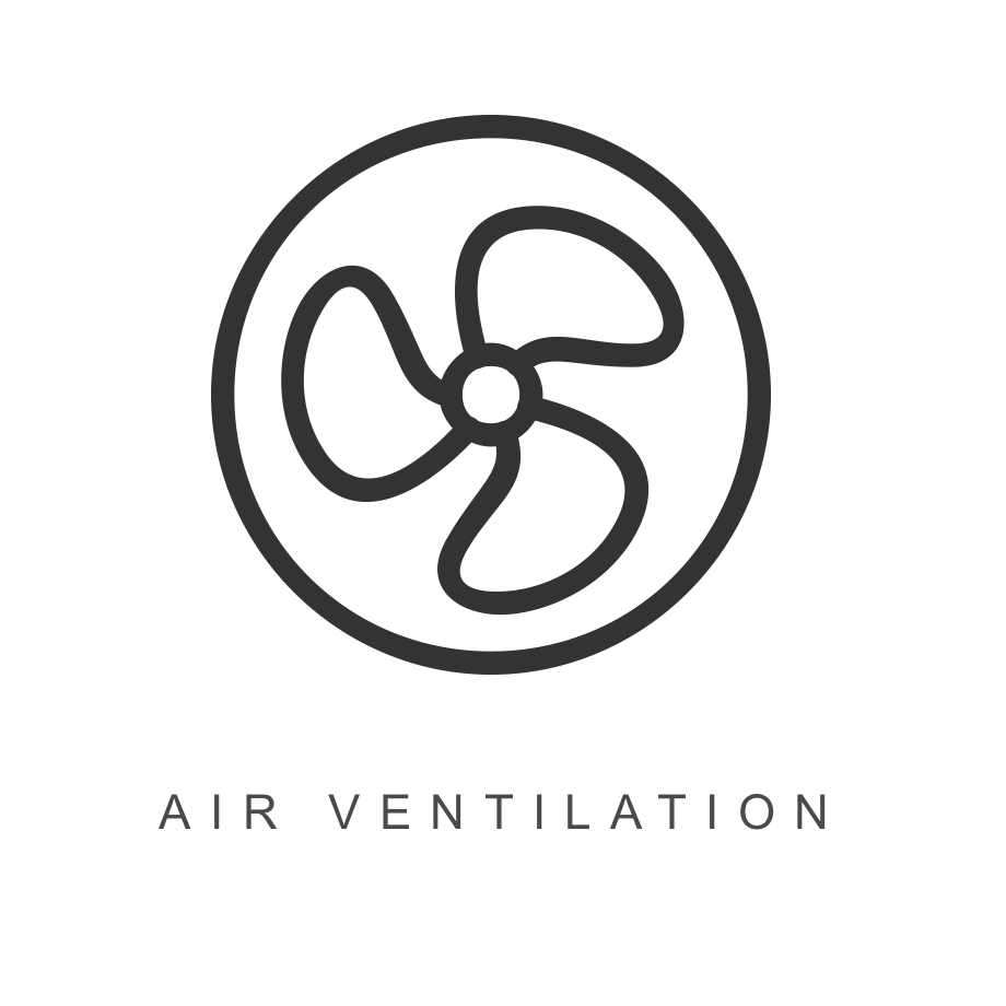 Venmar AIR VENTILATION SYSTEM
