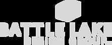 BLDG-Logo2 PNG Grey.png