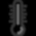Temperature 2.png