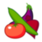 iconfinder_vegetables_1631492.png