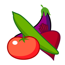 iconfinder_vegetables_1631492.png