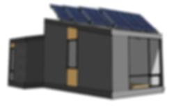 Solspace Render 3.png