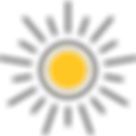 REAL SUN.png