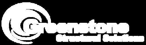 Greenstone-Logo-white.png