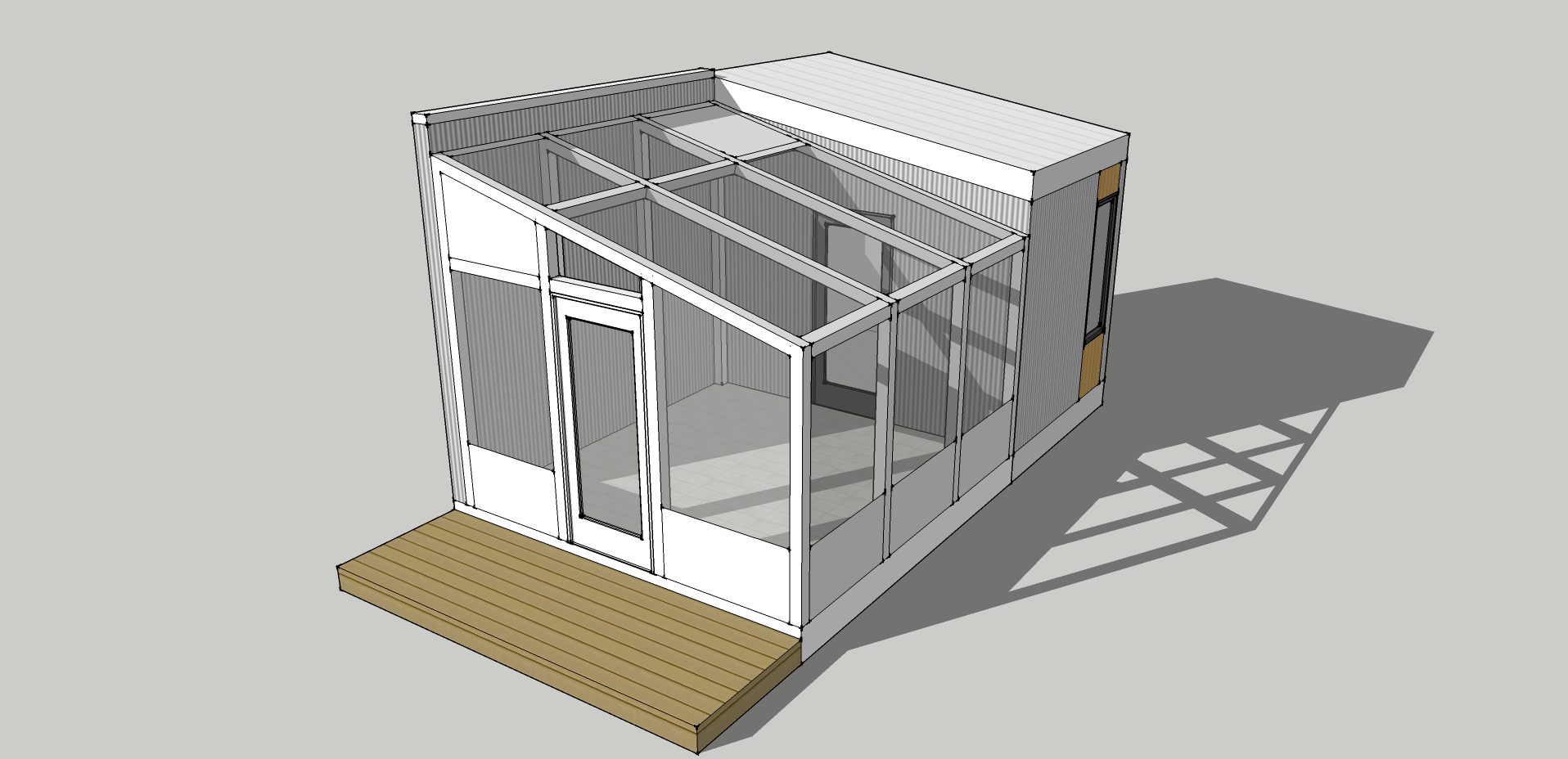 Sol Spaces - Backyard Greenhouse 01.png