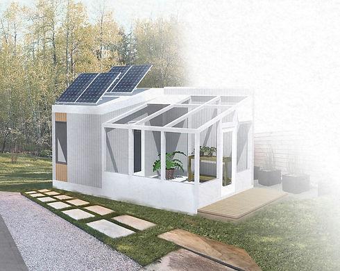 SOLAR GREENHOUSE.jpg