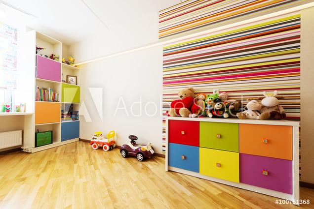 AdobeStock_100751368.jpeg