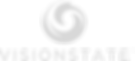 Visionstate Grey Logo.png