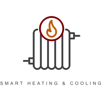 Mitsubushi Electric Heating and Cooling