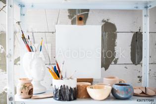 AdobeStock_267577080.jpeg