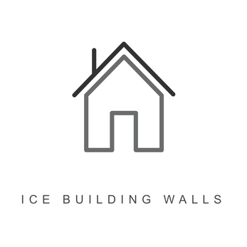 Greenstone ICE Panels