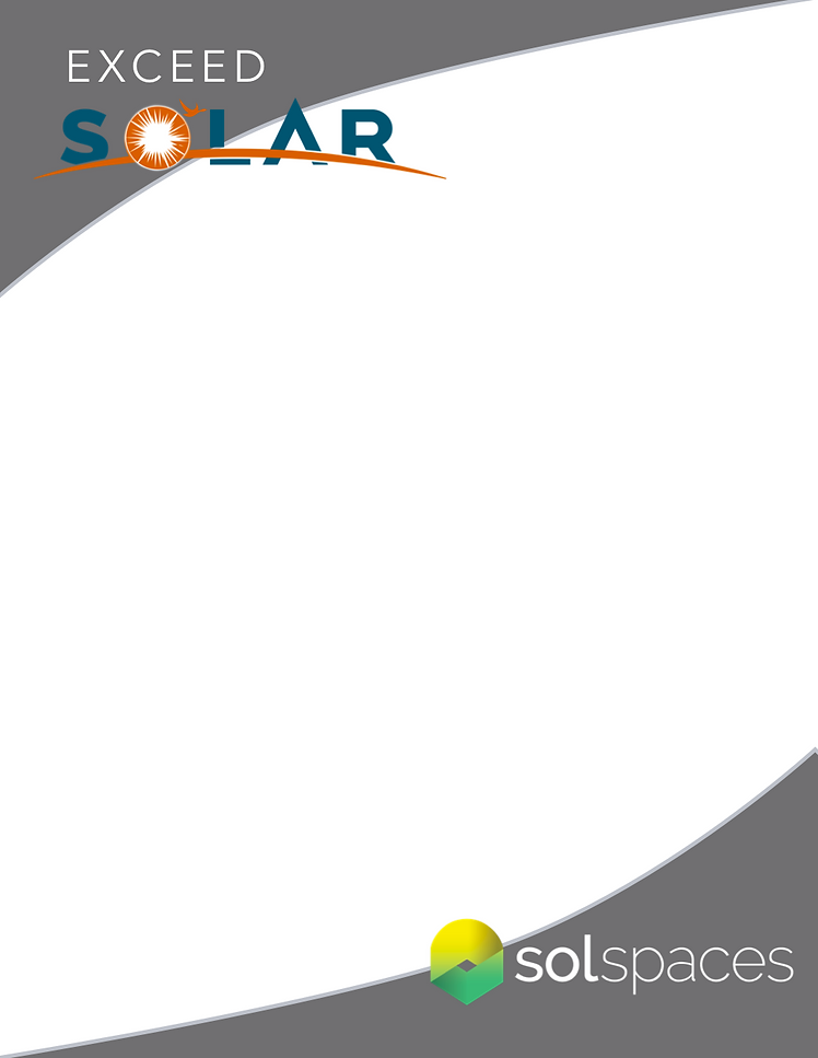 EXCEED LETTERHEAD.png