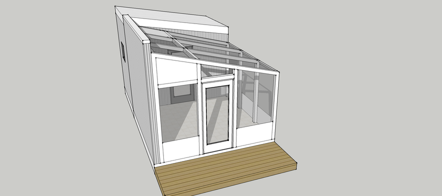 Sol Spaces - Backyard Greenhouse 02.png