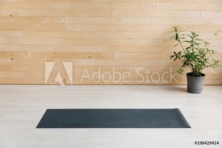 AdobeStock_198429414.jpeg
