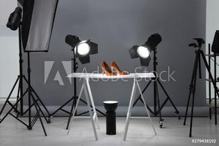 AdobeStock_279438192.jpeg