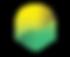 SOL SPACES LOGO IMAGE.png