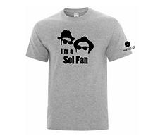 Sol Fan Tshirt .png