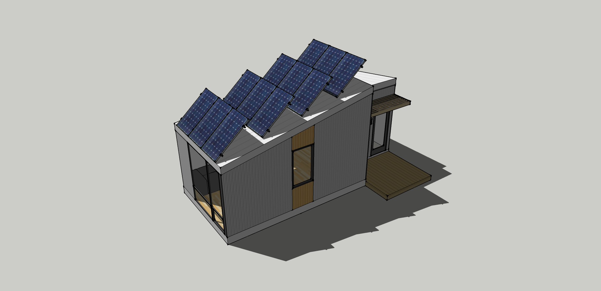 Sol Spaces - Backyard Loft with Solar Panels.png