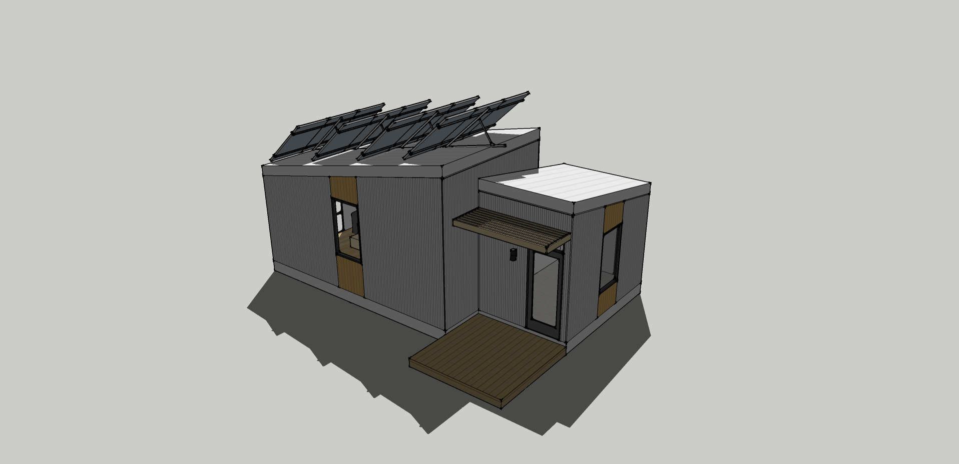 Sol Spaces - Backyard Loft with Solar Panels 02 (1).png