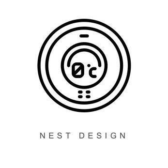 NEST Design