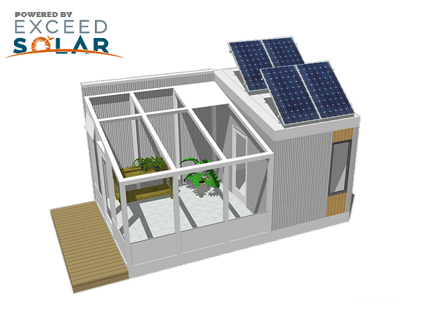 Greenhouse Image 2.png