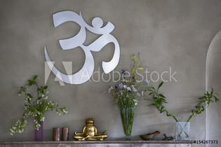 AdobeStock_154267373.jpeg