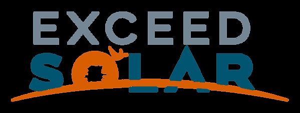 ExceedSolar_Logo _ goose.png