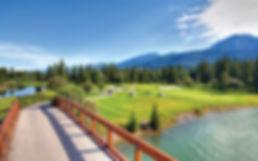 riverside-golf-course.jpg