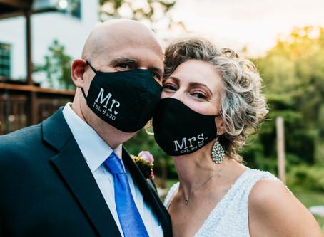 Wedding in Robbinsville, NJ