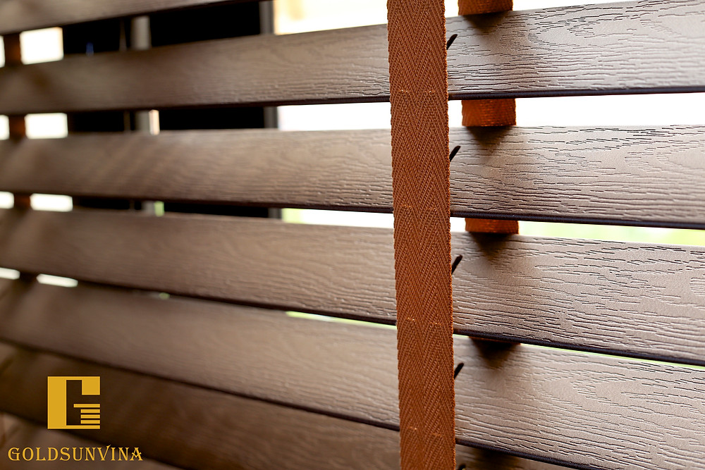rèm gỗ goldsunvina