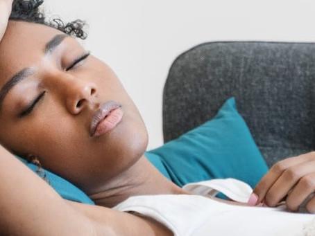 Hyperemesis Gravidarum (HG) – it's not just morning sickness!