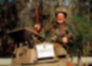 Vic in tank cropped 1.jpg
