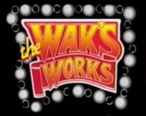Wickety Wak Waks Works TV Shows