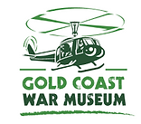 WAR MUSEUM LOGO_edited.png