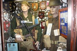 WW2 Aussies