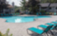 SouthpointReserveAtStoneyCreek-Pool02-ga