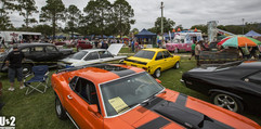 Mudgeeraba Car Shows and Swap Meets