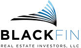 blackfin logo.jpg