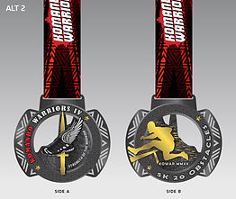 kowar_medal2.jpeg